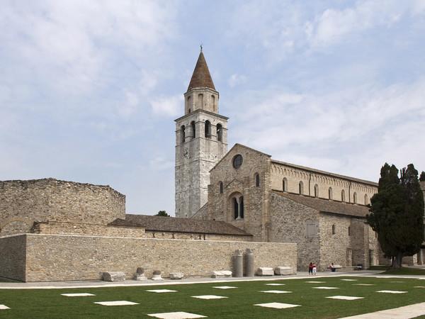 12871-12871_33_piazza_patriarcato_aquileia