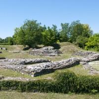 12874-12874_39_mura_bizantine_aquileia