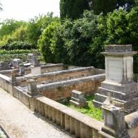 Aquileia_sepolcreto