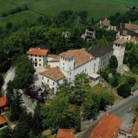 Castello_di_Colloredo[1]