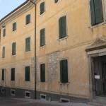 Ex Ospedale di San Michele