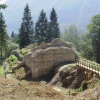 Forni di Sopra, Sacuidic