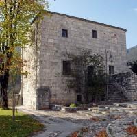 Moggio_Udinese_torre_medioevale