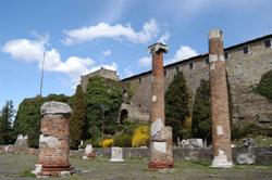 TS basilica