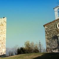 Torre_Mels_Colloredo_Monte_Albano1-938x535