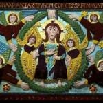 altare-di-rachtis-a-colori
