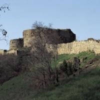cormons_07 castello