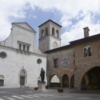 eb_Cividale3-Duomo-di-Cividale[1]