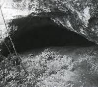 grotta moser