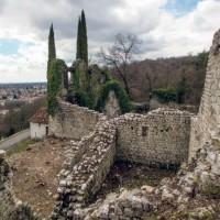 maniago castello 2