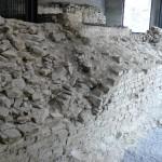 mura seminario