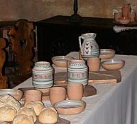 museo medioevo goriziano