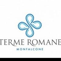 terme_romane_monfalcone_logo_big2