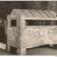 tomba gisulfo